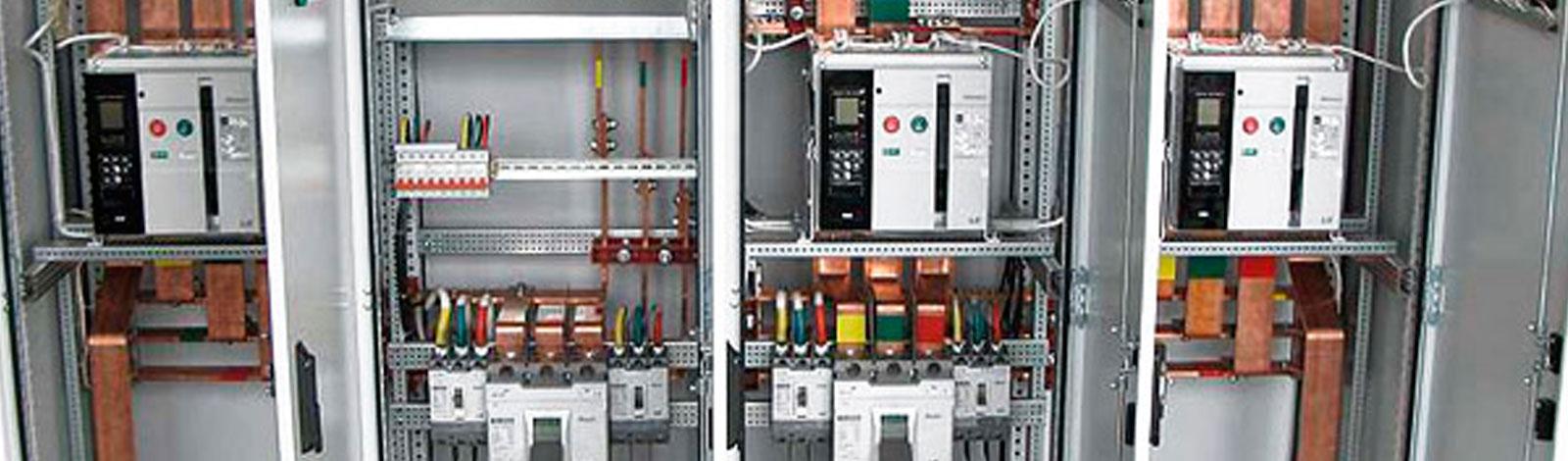 Частный электрик санкт петербург